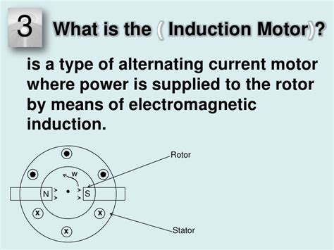 linear induction motor in maglev linear induction motor in maglev trains 28 images linear motor in maglev how do linear