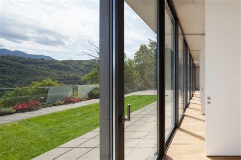 sliding glass doors sydney sliding glass doors in sydney and patio doors liverpool