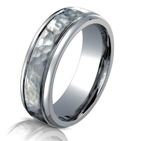 Titanium Wedding Bands wedding band for wedding bands for titanium