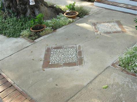 traviesas granito jardinera traviesas adoquin corteza piedras facilisimo