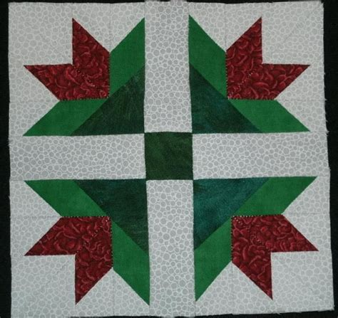 Quilt Carolina by 1000 Images About Tutorial Deb Tucker Rulers On