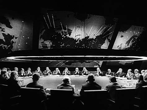 us war room the bomb happy 50th dr strangelove make