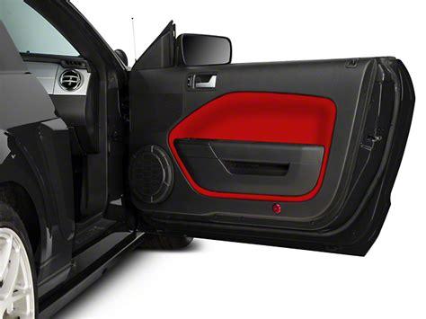 2009 mustang interior door panel 2009 mustang interior door panel billingsblessingbags org