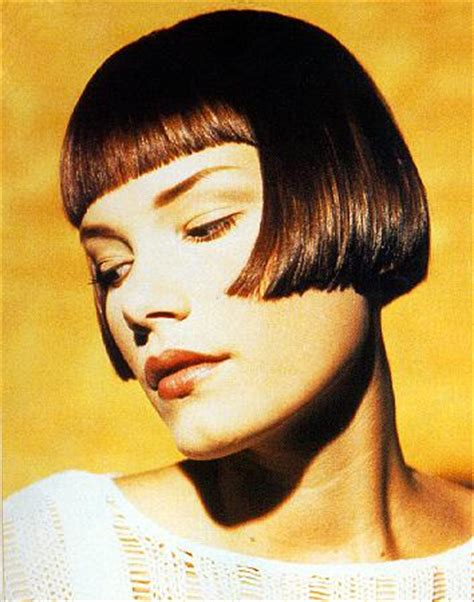 badly cut bobs bob hairstyles archives hairstyles pictures women s