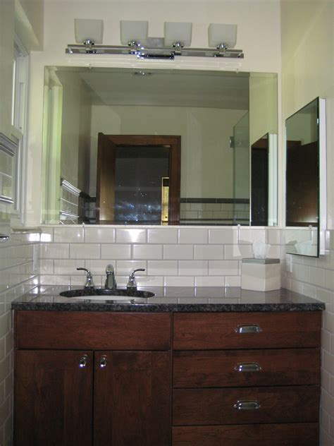 denver bathroom remodeling denver bathroom design small master bathroom denver vista remodeling