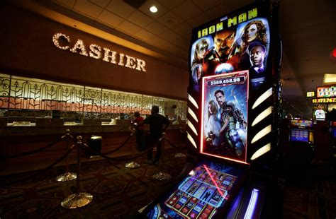 disney unintentionally tied gambling industry
