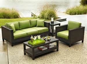 Macy Patio Furniture by Macy S Outdoor Furniture My Home One Day
