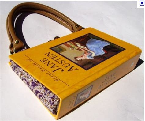 Creative Handmade Booklets - creative book covers