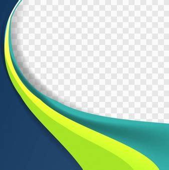 imagenes vectores azul gratis fondo azul fotos y vectores gratis