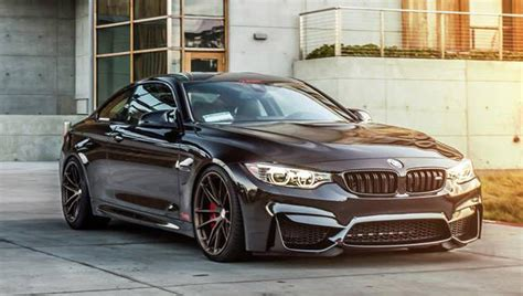 Bmw 1er Jp Performance by All Comments On Jp Performance Bmw 1er M Coup 233 Youtube