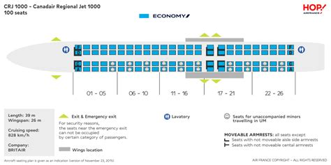 crj 100 seating canadair regional jet jet seating chart 2017 ototrends net