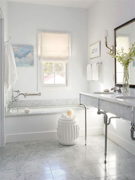 carrara marble bathroom designs carrara marble bathroom designs master bath