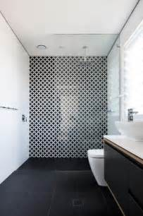 black and white tile in bathroom best 25 grey floor tiles bathroom ideas on