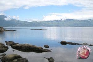 Cacing Jambi kopasus temukan cacing merah di kerinci panorama kerinci