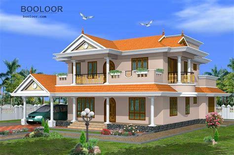home designs home decorating rentaldesigns com home بولور عکسهای جدید طراحی پلان ویلا خانه های ویلایی