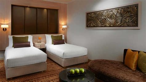 rooms for grand deluxe room amari watergate bangkok