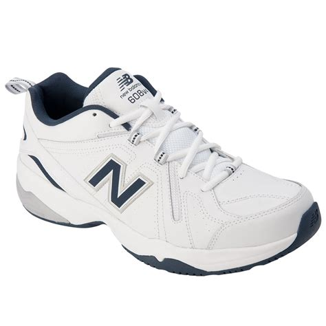 new balance mens sneakers new balance s 608v4 sneakers 4e width
