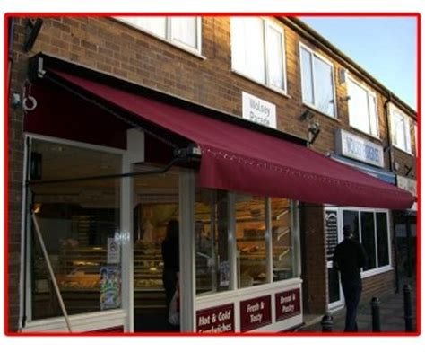 victorian window awnings victorian style awnings in leeds yorkshire astra