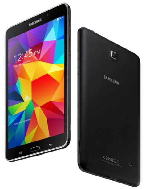 Second Samsung Tab 4 Sm T331 samsung sm t331 galaxy tab 4 8 0 3g specs photos
