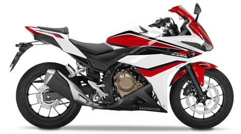 cbr bike specification 2018 honda cbr500r review detailed specs r d