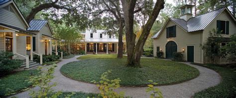 historical concepts home design among the oaks spring island south carolina tropical