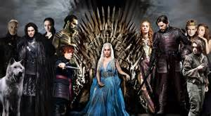 Galerry Game Of Thrones Wallpaper by 21Jessica93 on DeviantArt