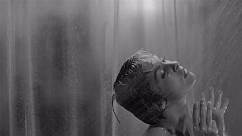 Psycho Shower by Psycho Shower Hitchcock Wiki Fandom