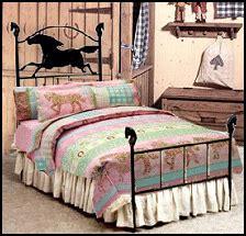 horse themed bedding girls horse bedding hot girls wallpaper