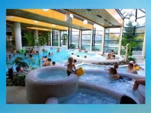 vechta schwimmbad soestebad cloppenburg erlebnisbad in cloppenburg