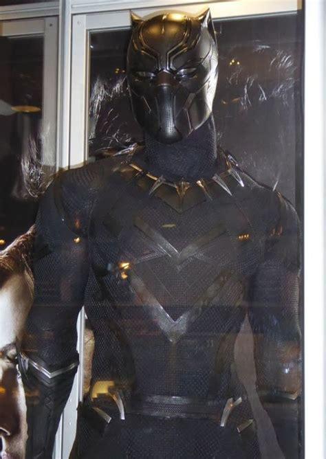 jaguar costume 25 best ideas about black panther uniform on pinterest