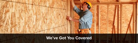house builders insurance home builders insurance insurance brokers insurance