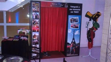 foto cabina m2i foto cabine especializada em foto cabine
