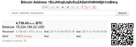 bitcoin wallet address nicehash hacker bitcoin wallet address steemit