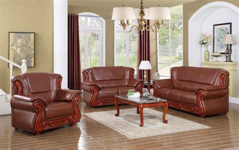 Meridian Furniture USA