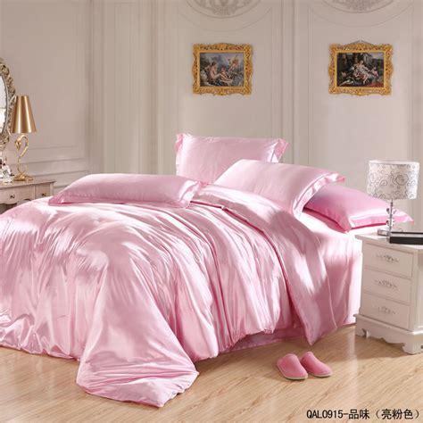 orange and pink comforter sets shop popular pink and orange comforter sets from china