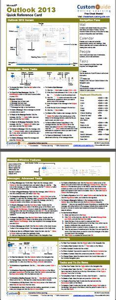 sap erp tutorial for beginners pdf sap tutorial for beginners part 1 sap erp history