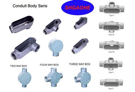 electrical conduit types 2 emt lb dimensions crafts