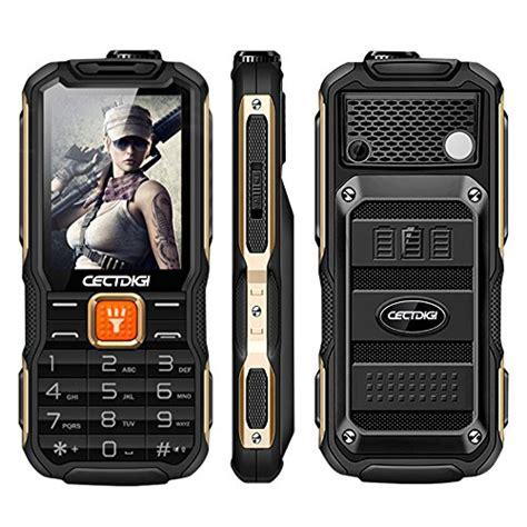 rugged unlocked cell phones cectdigi t9900 rugged unlocked gsm cell phone phone for outdoor sports dual sim with