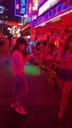 soi cowboy film review soi cowboy bangkok thailand top tips before you go
