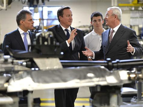 Bentley Engineering Apprenticeships Bentley Is Going To Create A New Market Segment With A