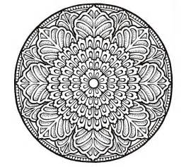 new mandala coloring pages mandala coloring pages free printable coloring pages
