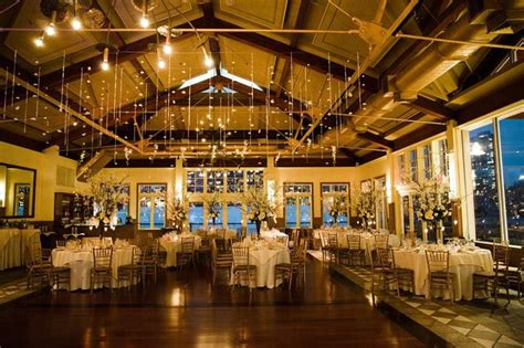prices for wedding venues in south jersey 2 a jersey city wedding at liberty house jersey city