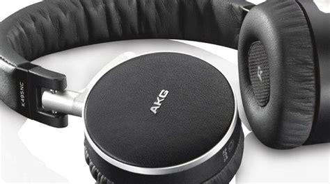 active noise control in next gen automobiles 171 embedded blog akg k495 noise canceling headphones wordlesstech