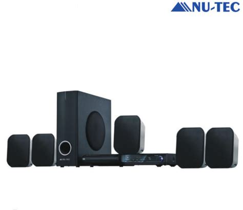 home theatre systems for sale gauteng 187 design and ideas