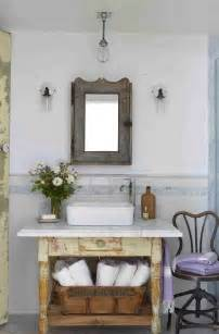 rustic bathroom ideas bathrooms pinterest