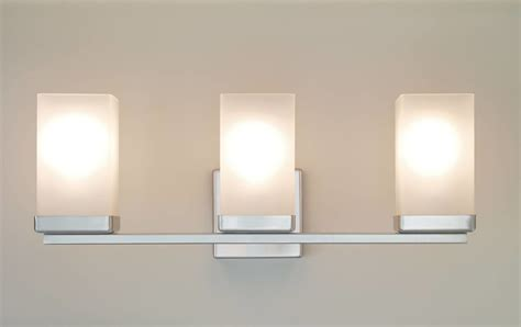 brushed nickel wall light fixtures brushed nickel bathroom wall light fixtures shelly lighting