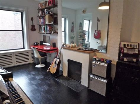 urban house music 1000 ideas about home music studios on pinterest