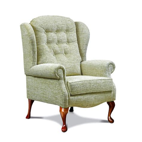 sherborne armchair sherborne armchair 28 images sherborne twin motor electric riser and recliner