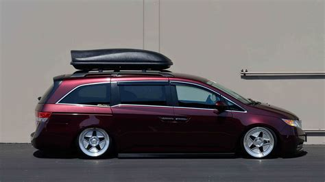 bisimoto odyssey top gear the 1029 hp bisimoto honda odyssey goes up for sale