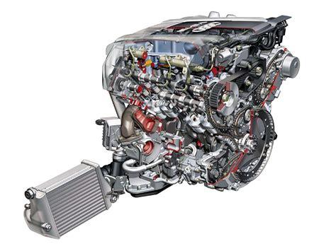 Audi A8 3 0 Tdi Probleme by Audi A8 4 0 Tdi Quattro 2003 Picture 28 1600x1200